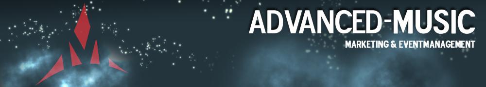 music advanced: