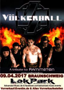 Völkerball090417BSfb