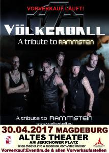 Völkerball2017MD