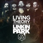 LIVING THEORY Worldwide Tribute to LINKIN PARK