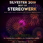 SILVESTER PARTY : BEST OF STEREOWERK