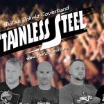 ONKELZ NACHT: Live STAINLESS STEEL